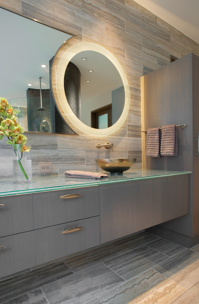 Bathroom Sink Tailpiece Extension