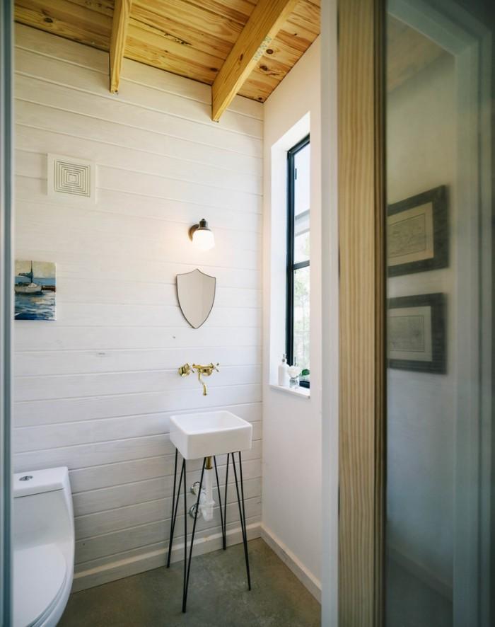 Bathroom Sink Tailpiece Home Depot