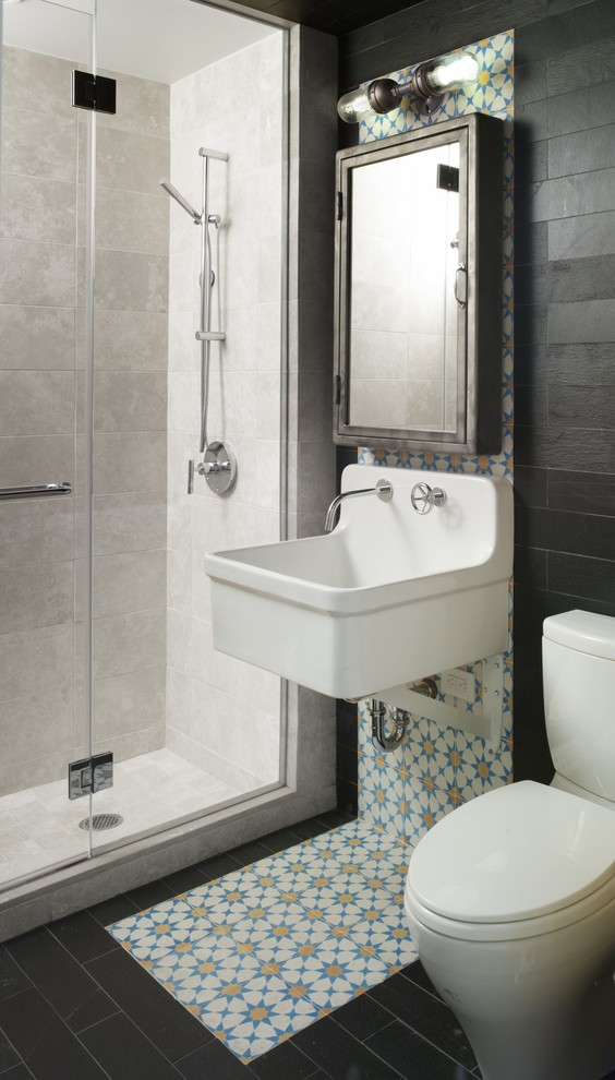 Bathroom Sink Valve Repair