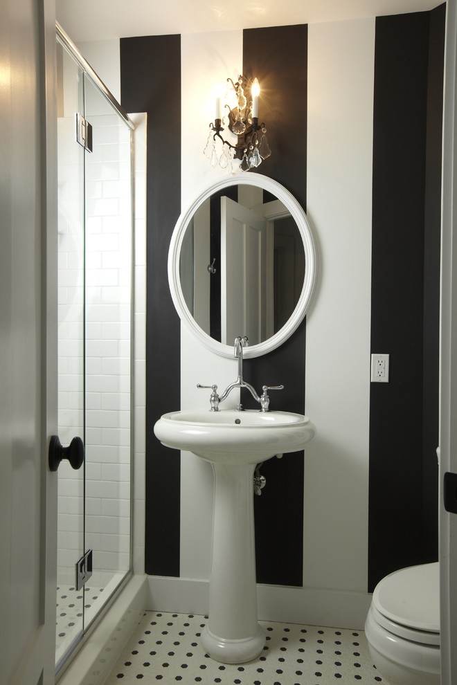 Best Pedestal Sinks for Small Bathrooms