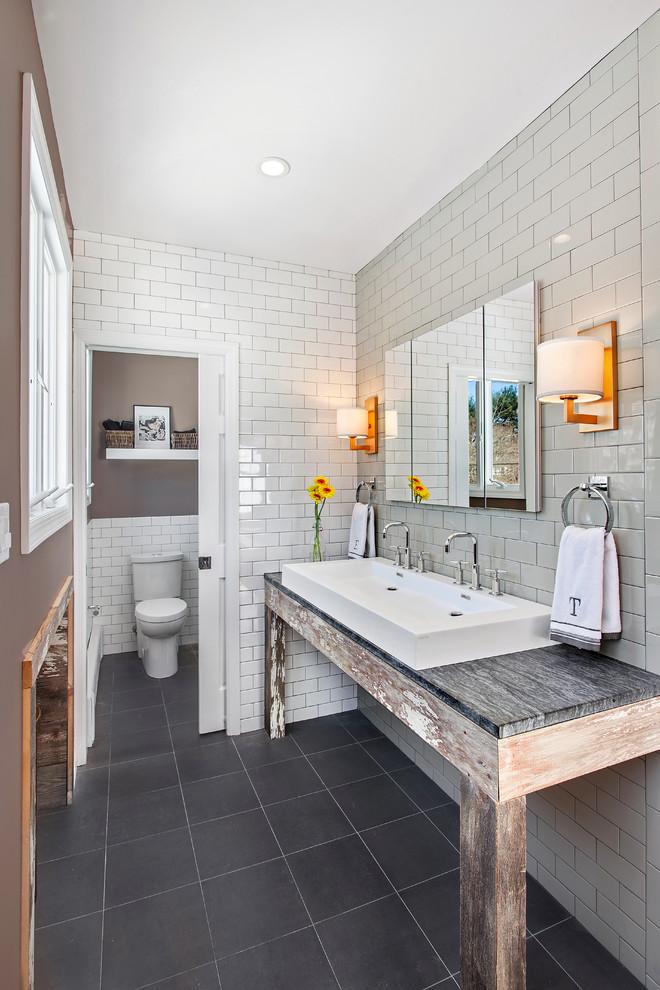 Cheap Bathroom Vanity and Sink Combo