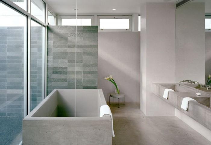 Concrete Sink Mold Foam
