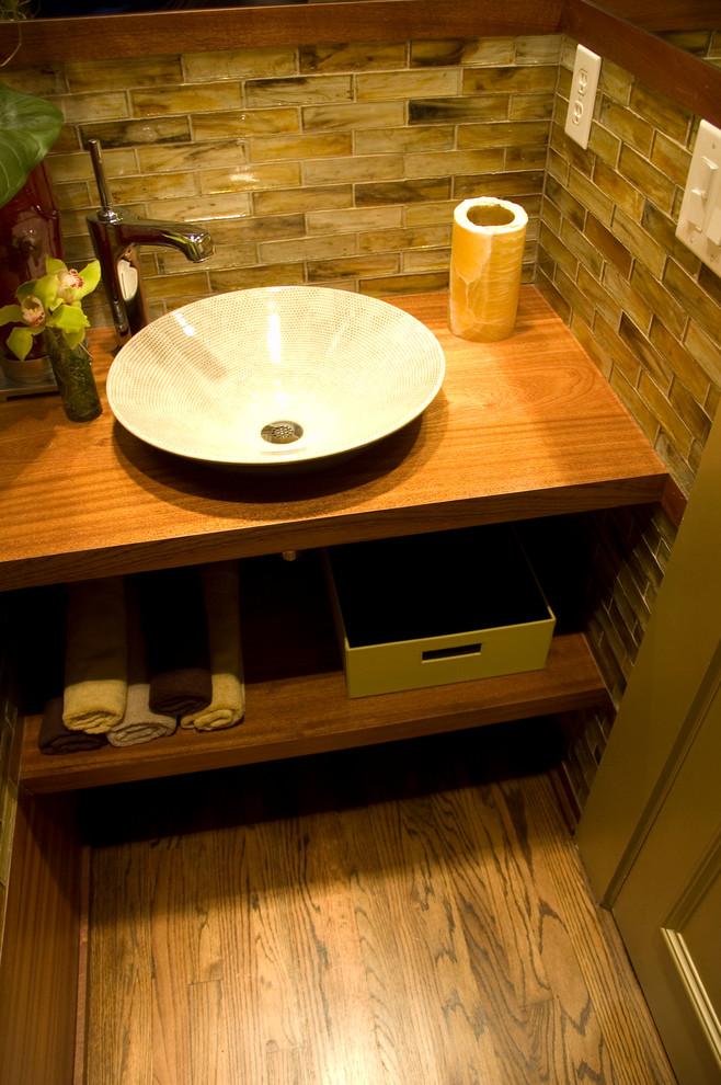 Concrete Kitchen Sink Molds