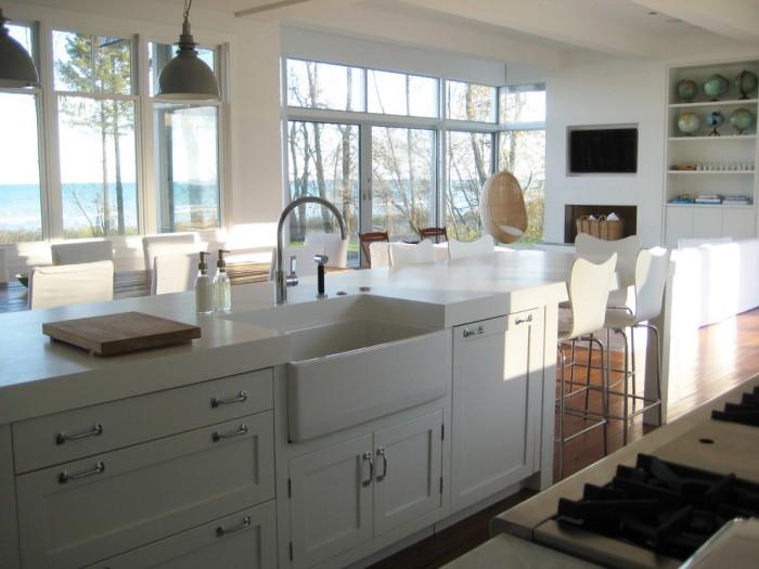 Beau Home Design Ideas