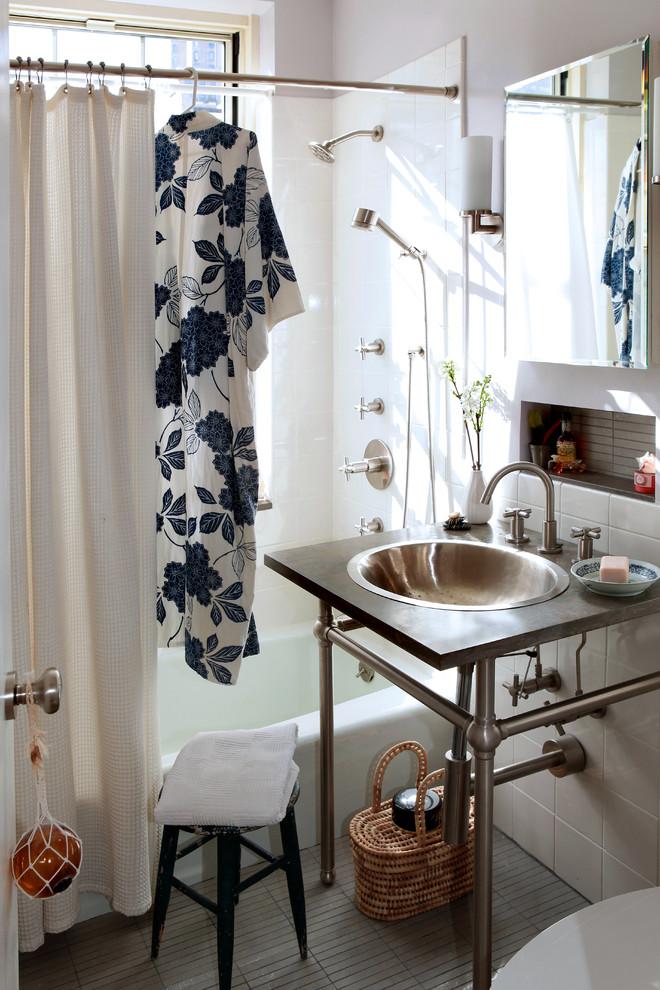 Delta Bathroom Sink Faucet Repair Video
