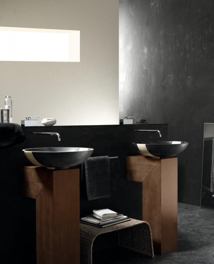Delta Bathroom Sink Stopper Replacement