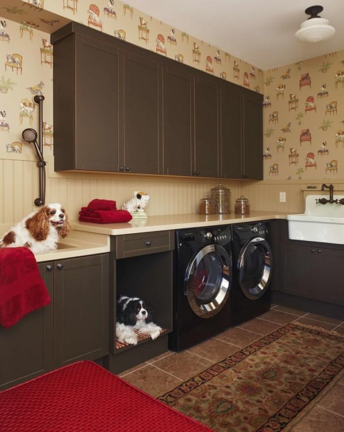 Dog Wash Sink Attachment