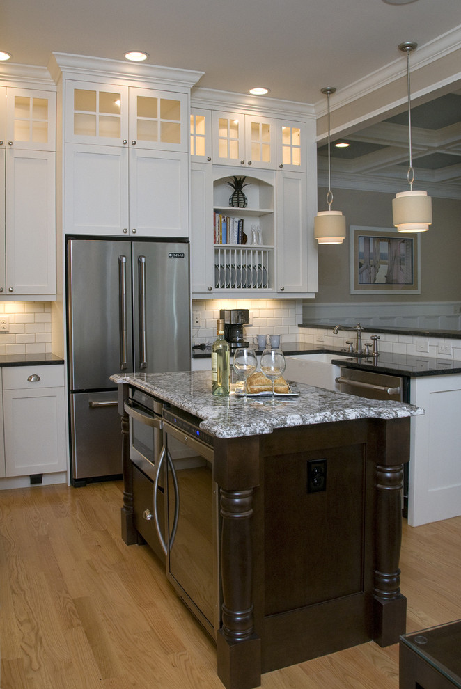 Double Kitchen Sink Cabinet Dimensions