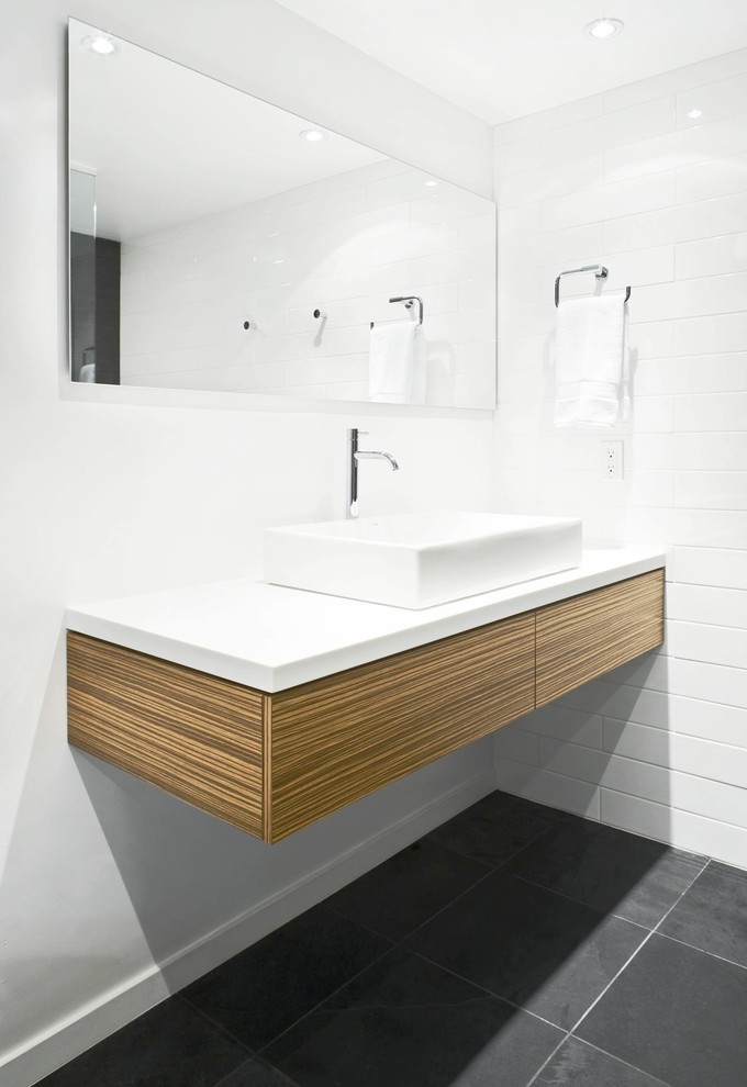 Dupont corian sink 966 bathroom home design ideas for Corian sink accessories
