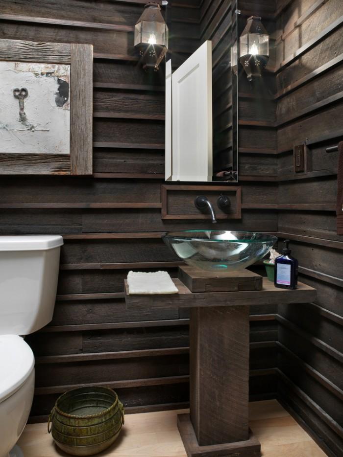 Duravit 1930 Series Pedestal Sink