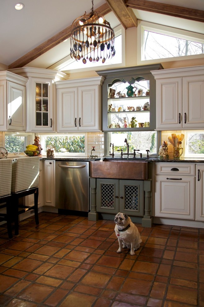 Farm Sink Cabinet Dimensions