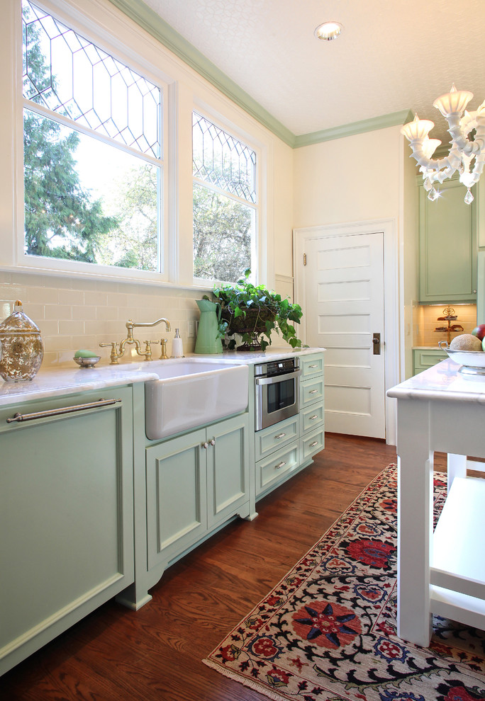 Fireclay Farmhouse Sink Colors