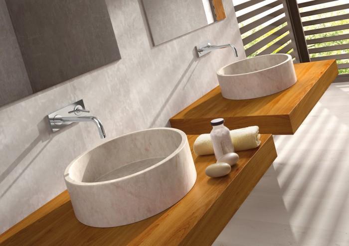 Franke Granite Sinks Installation Instructions