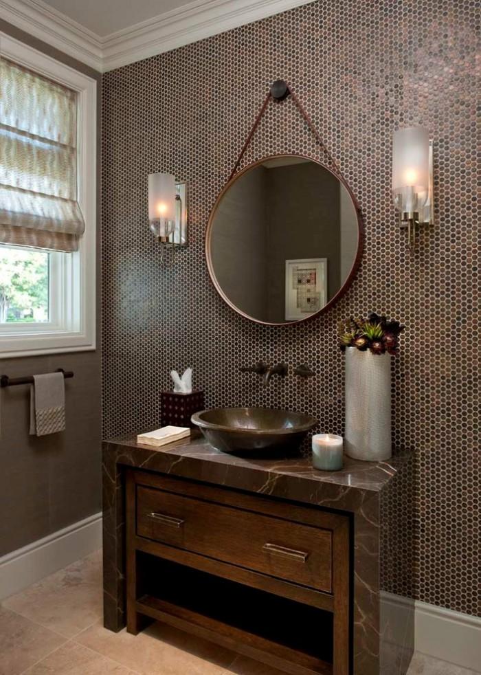 Bathroom Sink Flange Or Gasket Leaking: Kitchenaid Garbage Disposal Sink Flange