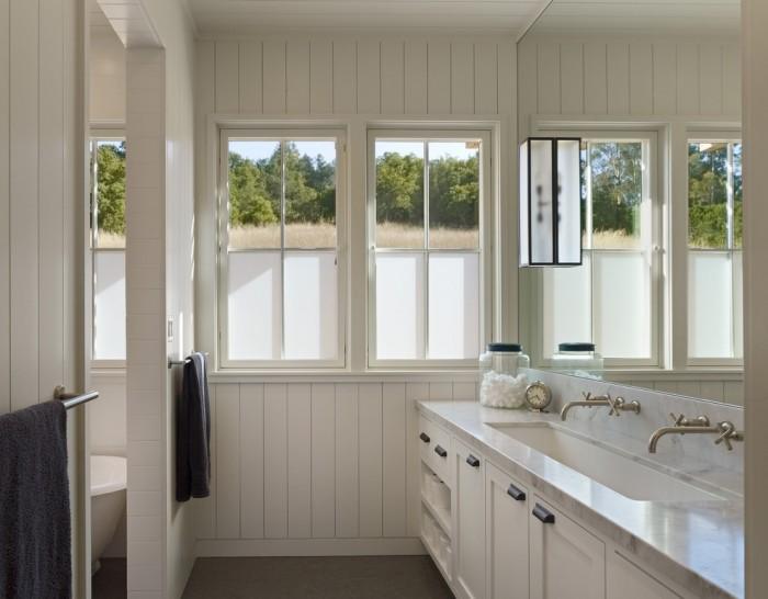 Glacier Bay Bathroom Sink Drain