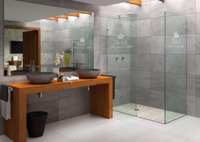 3 compartment bar sink specs kitchen home design ideas qvp2opanrg43164 for Kitchen bathroom design consultant