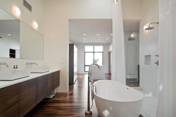 Home Depot Bathroom Vanity Sink Tops