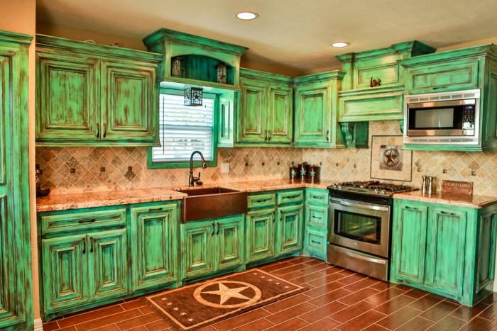 Home Depot Stainless Steel Kitchen Sinks Undermount