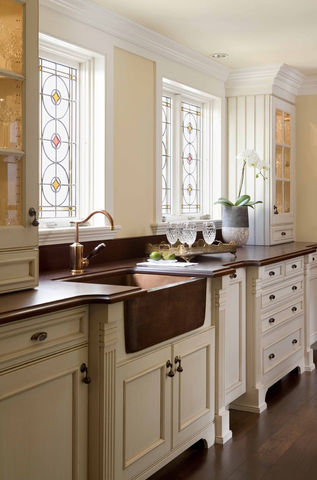 Ikea Apron Front Farmhouse Sink