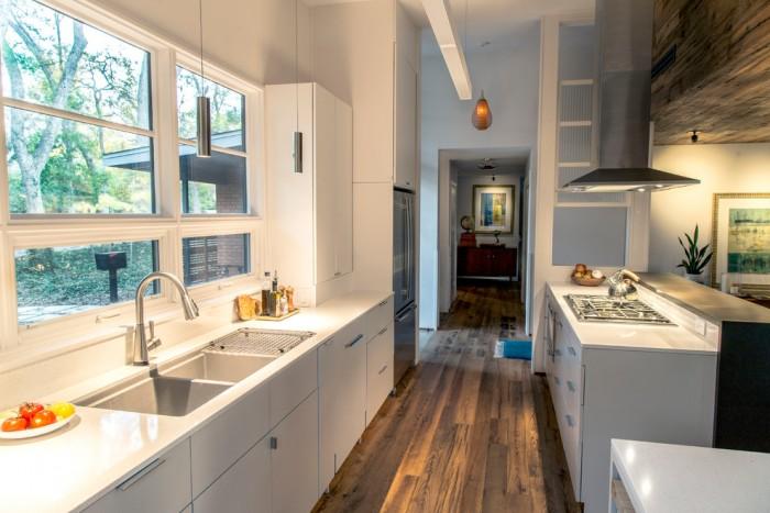 Ikea Farm Sink Cabinet