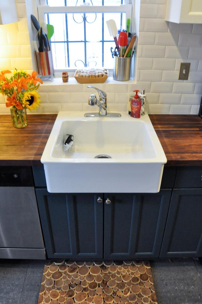 Ikea Utility Sink Cabinet