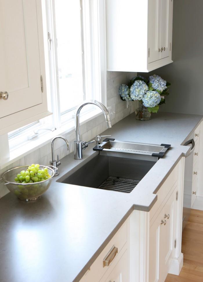 In Sink Hot Water Dispenser Parts