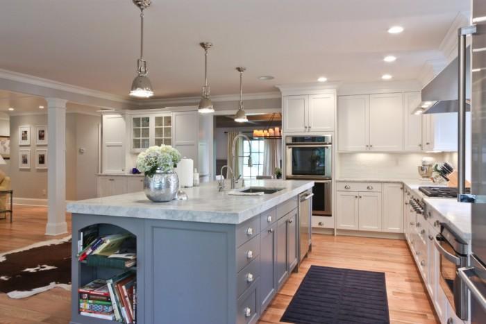 Kitchen Sink Base Cabinet Dimensions