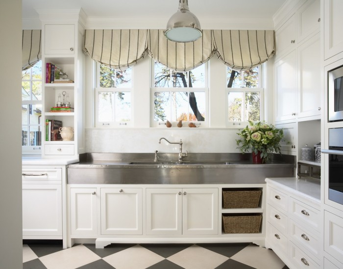 Kitchen Sink Protectors Plastic
