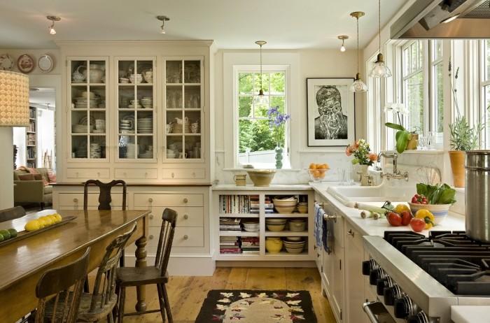 3 Compartment Residential Kitchen Sink Kitchen Home