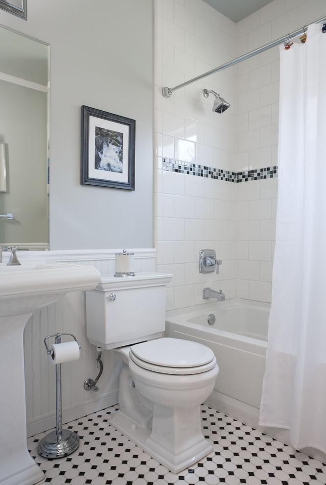 Kohler Bancroft Pedestal Sink Home Depot