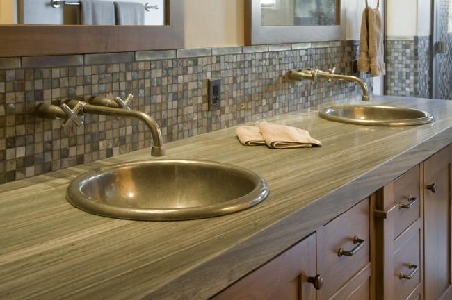 kohler pedestal sink installation instructions