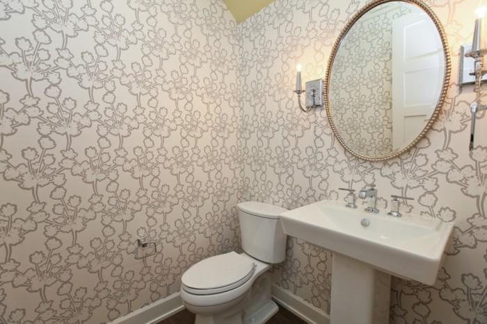 Kohler Devonshire Pedestal Sink Home Depot