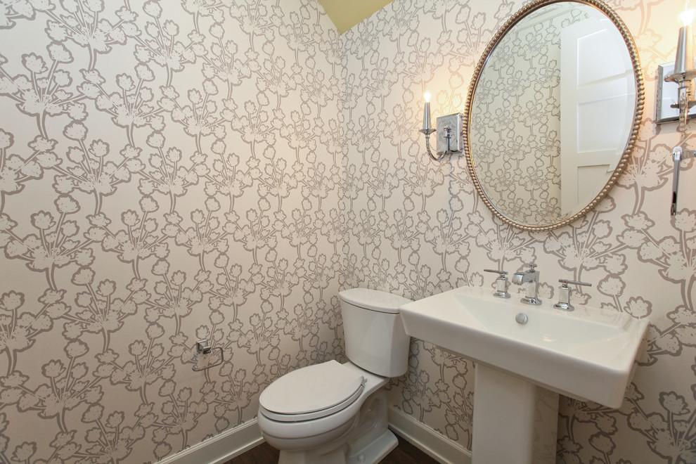 Kohler Pedestal Sink Backsplash Download Page – Home Design Ideas ...