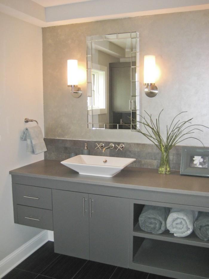 Kohler Reve Sink Specs