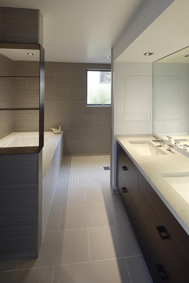 Kohler Small Undermount Bathroom Sink