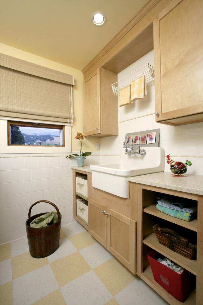 Kohler Staccato Sink Installation Bathroom Home Design