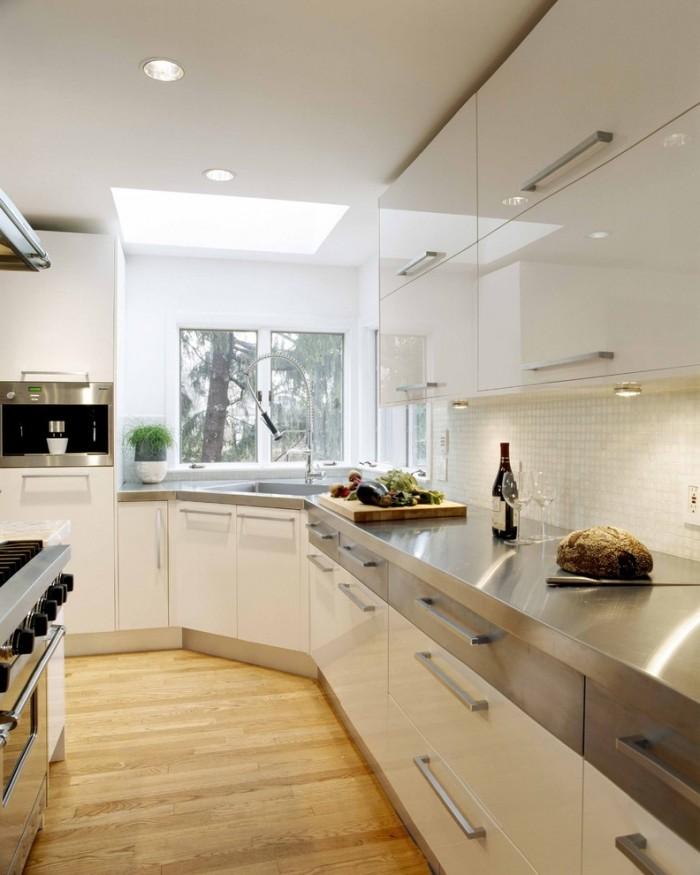 Kohler Stainless Steel Kitchen Sinks Undermount