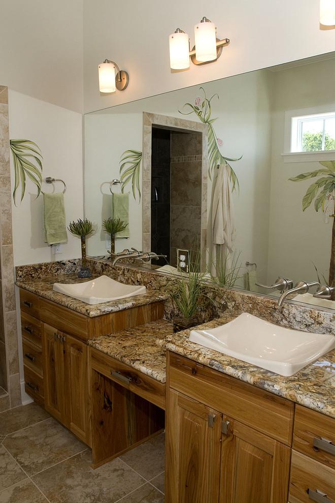 Kohler Vox Rectangle Sink