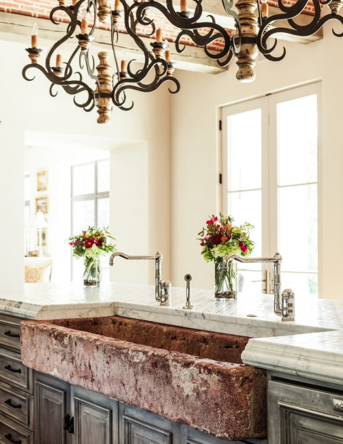 Moen Vessel Sink Faucets Oil Rubbed Bronze