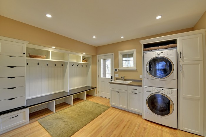 Mustee Laundry Sink Pdf