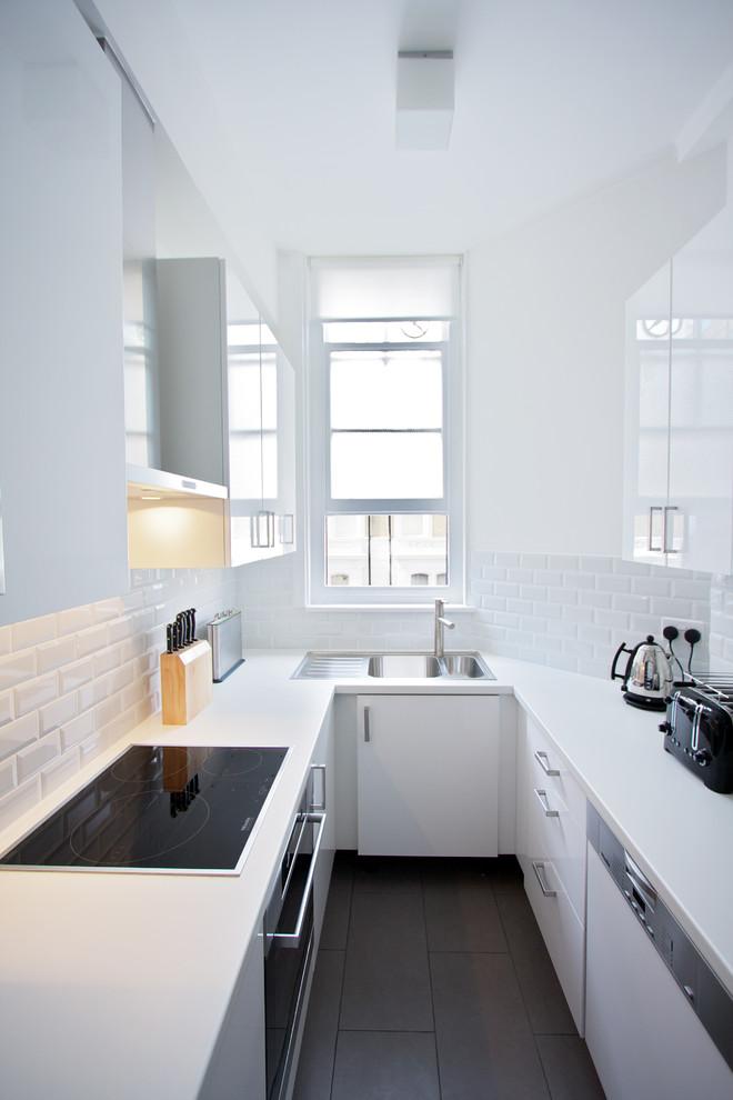Plastic Rv Kitchen Sinks