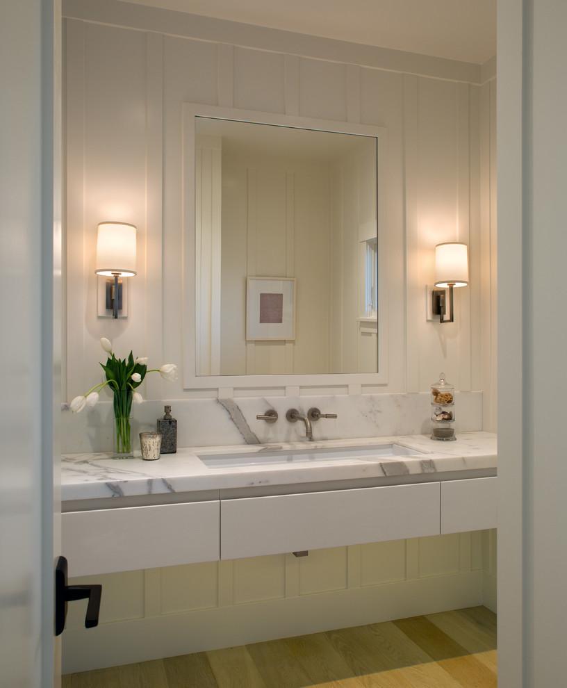 Porcelain Sink Refinishing Kansas City Cloakroom Home
