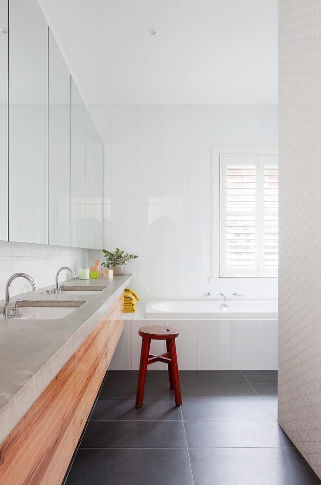 Portable Hand Wash Sink Melbourne