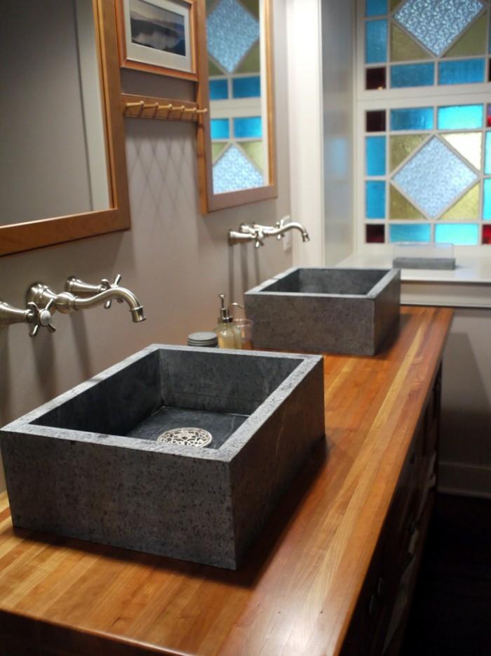 Bathroom Sink Flange Or Gasket Leaking: Replace Bathroom Sink Drain Flange