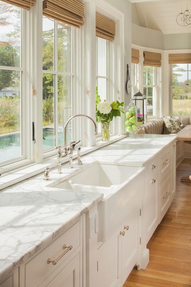 Replace Kitchen Sink Faucet Cartridge