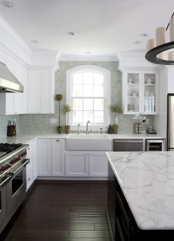 Replace Kitchen Sink Faucet Hose