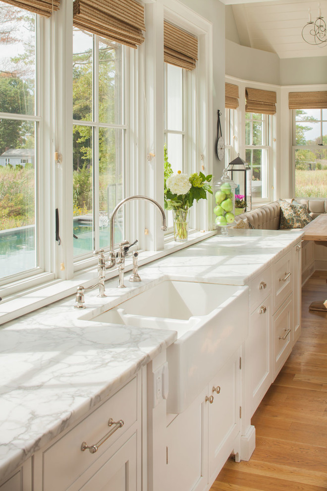 Replace Kitchen Sink Faucet Washer