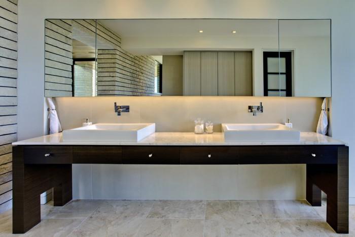 Shallow Bathroom Vessel Sinks