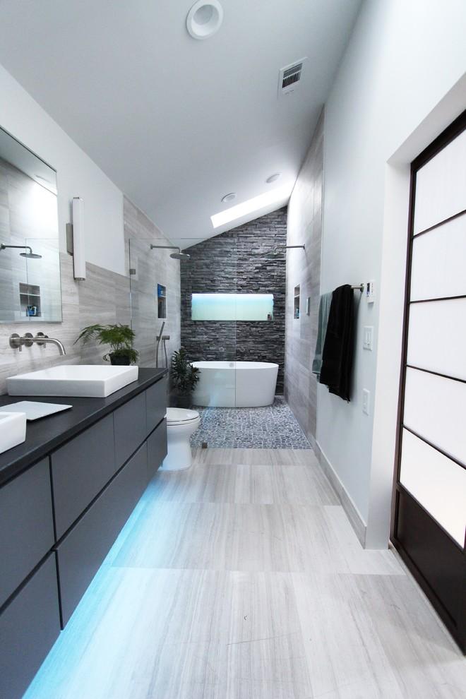 Sink Drain Flange Leak