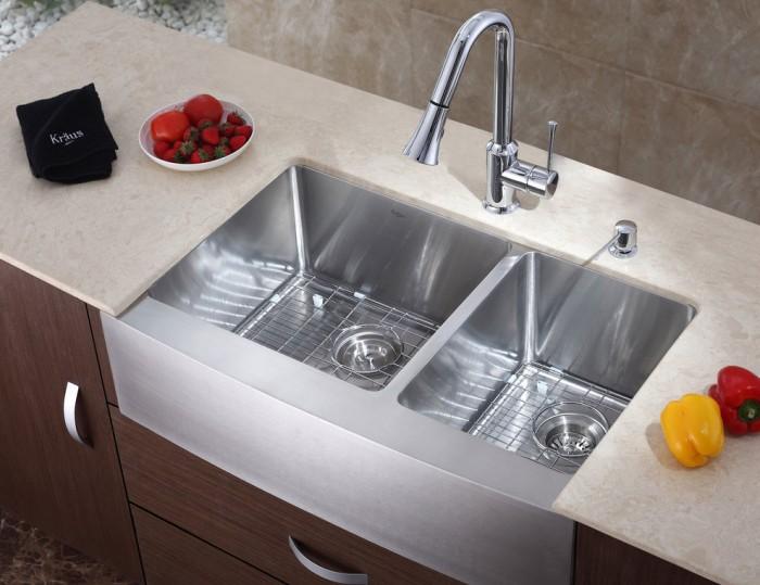 Sink Soap Dispenser Parts
